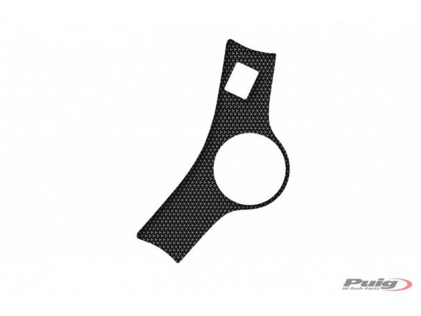 Osłona półki PUIG do Honda VFR800 02-13 (wzór Naked)