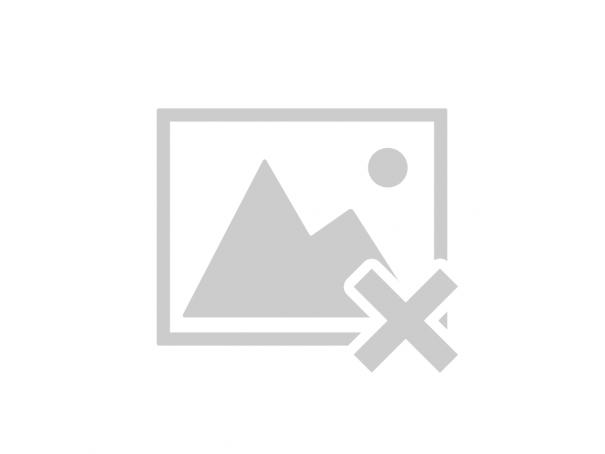Mocowanie sportowych podnóżków PUIG 6341 (tył)
