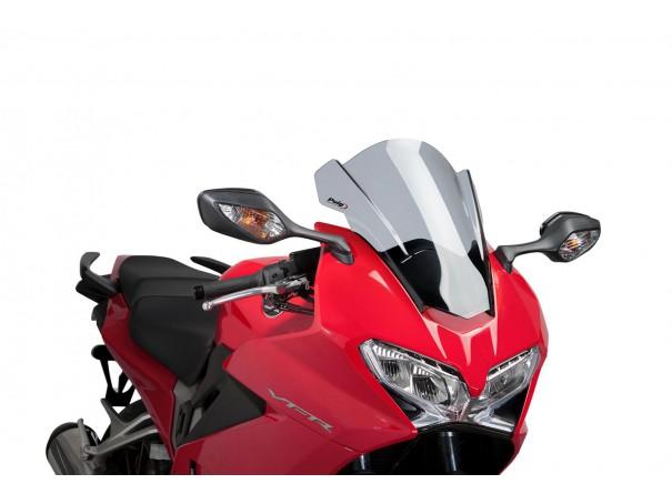 Szyba sportowa PUIG do Honda VFR800F 14-20