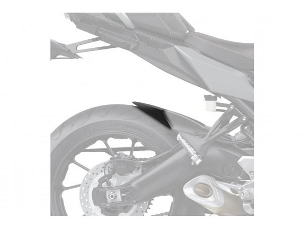 Przedłużenie błotnika do Yamaha MT-09 Tracer / GT 18-20 (tylne)