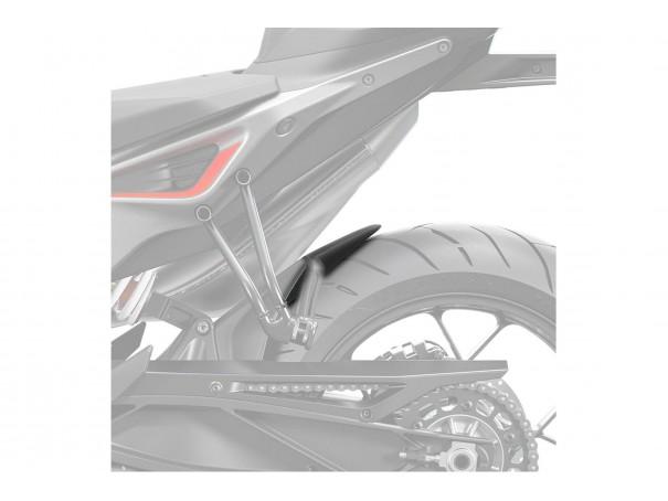 Przedłużenie błotnika do KTM 790 Duke 18-20 (tylne)