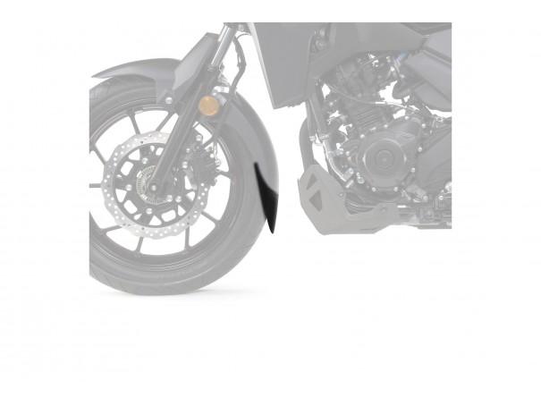 Przedłużenie błotnika do Suzuki DL250 V-Strom 17-20 (przednie)