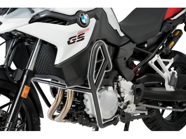 Gmole PUIG do BMW F750GS / F850GS 18-19