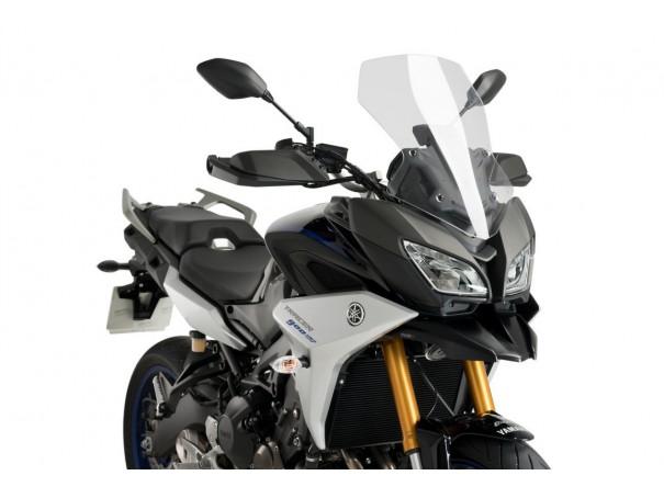 Nosek owiewki do Yamaha MT-09 Tracer / GT 18-19