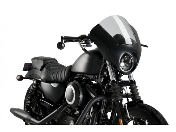Owiewka CA Dark Knight do Harley-Davidson 883 / 1200