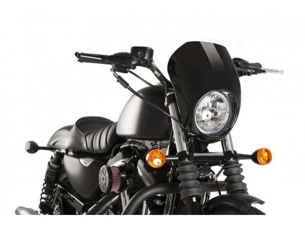 Owiewka CA Free Spirit do Harley-Davidson 883 / 1200