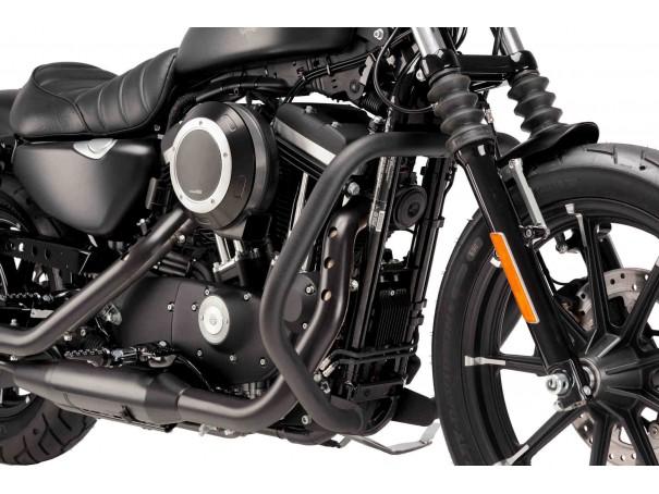 Gmole CA do Harley Davidson Sportster 883 / 1200 (Classic)