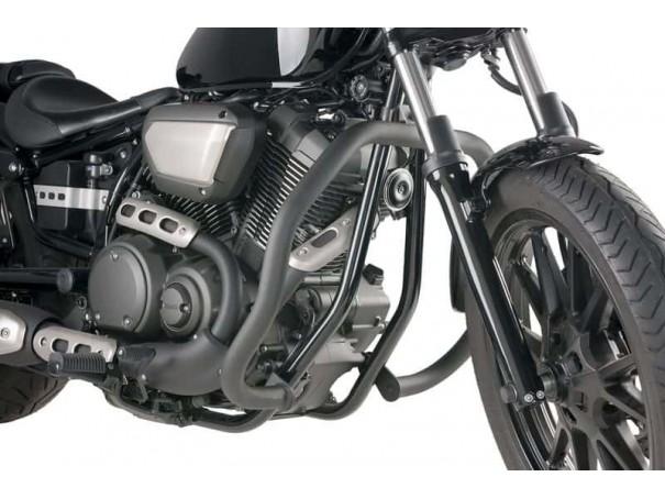 Gmole CA do Yamaha XV950 / R 14-19