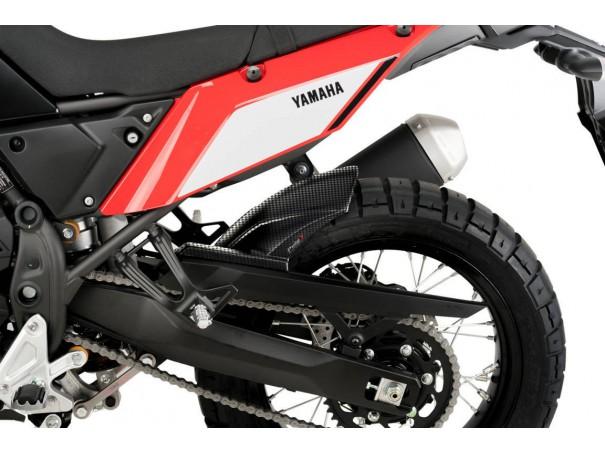 Błotnik tylny PUIG do Yamaha Tenere 700 19-21