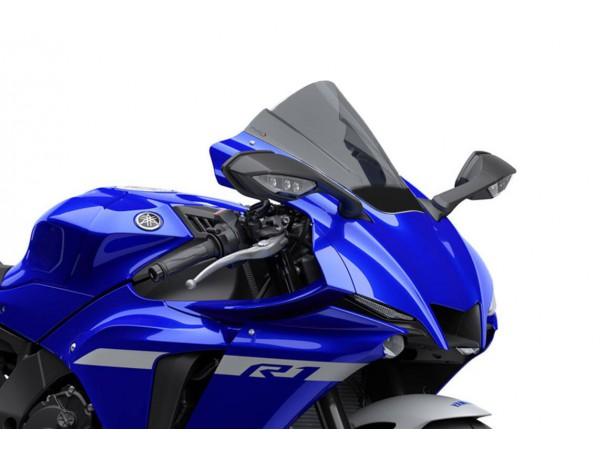 Szyba sportowa PUIG do Yamaha YZF R1 20