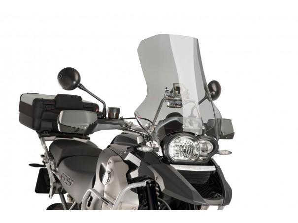 Szyba turystyczna PUIG do BMW R1200GS 04-12