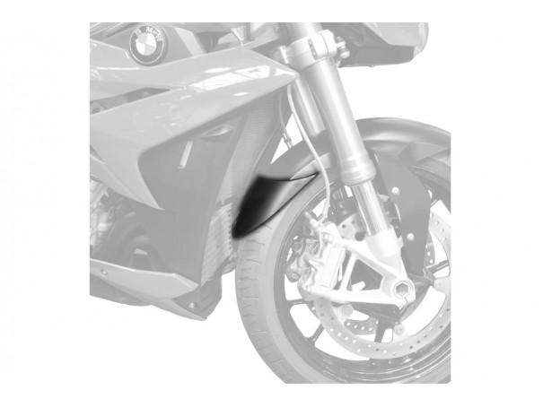 Przedłużenie błotnika do BMW S1000R / S1000RR / S1000XR (przednie)