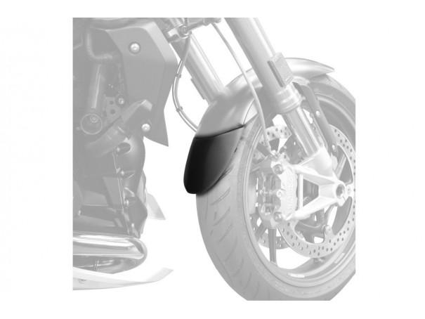 Przedłużenie błotnika do BMW R1200R 15-18 (przednie)