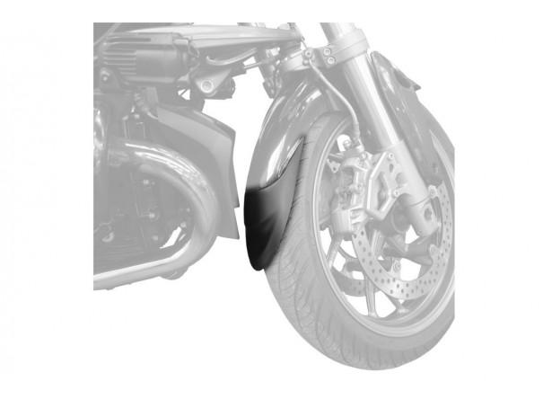 Przedłużenie błotnika do BMW R1200R 11-14 (przednie)