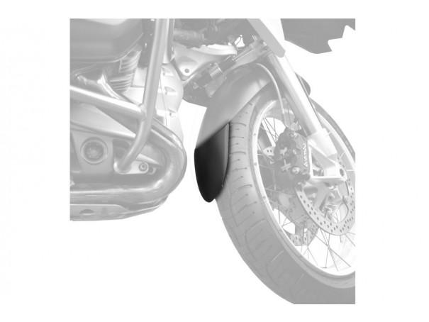 Przedłużenie błotnika do BMW R1200GS 13-18 / R1250GS 18-20 (przednie)