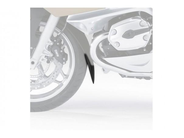 Przedłużenie błotnika do BMW R1200 RT 05-13 (przednie)