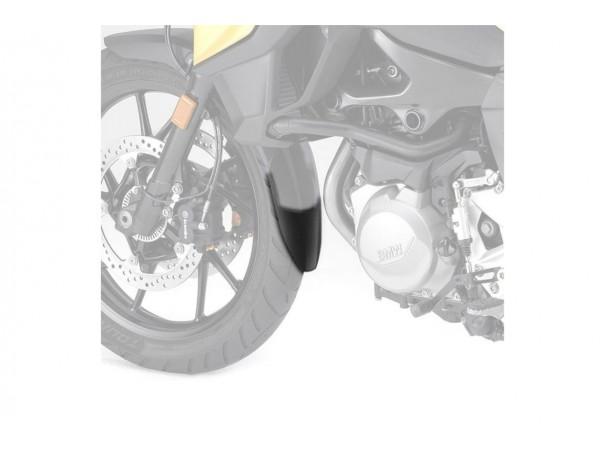 Przedłużenie błotnika do BMW F750GS 18-21 (przednie)