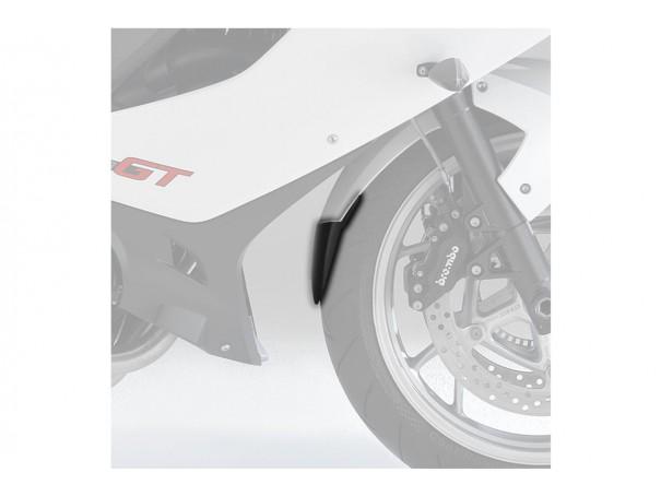 Przedłużenie błotnika do BMW F800 S/ST/R (przednie)