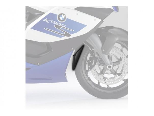 Przedłużenie błotnika do BMW K1200S / K1300S 04-16 (przednie)