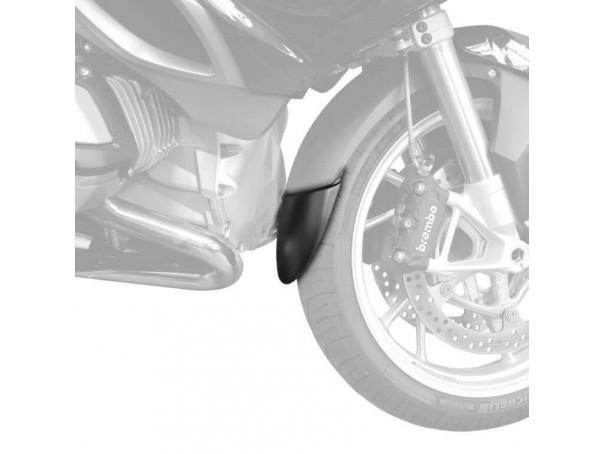 Przedłużenie błotnika do BMW K1300 GT/K1600 GTL 11-19 (przednie)