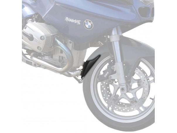 Przedłużenie błotnika do BMW R1100S 99-05 (przednie)