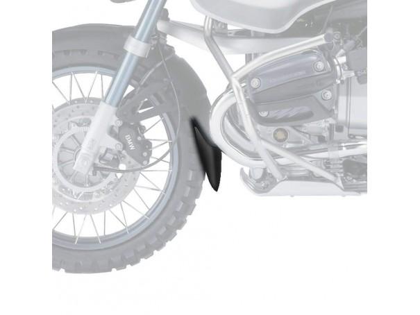 Przedłużenie błotnika do BMW R1150 GS 99-05 (przednie)