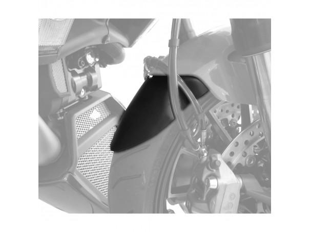 Przedłużenie błotnika do Ducati Diavel 11-15 (przednie)