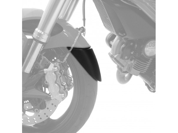 Przedłużenie błotnika do Ducati Monster 696/796/1100/1100 EVO/1200 (przednie)