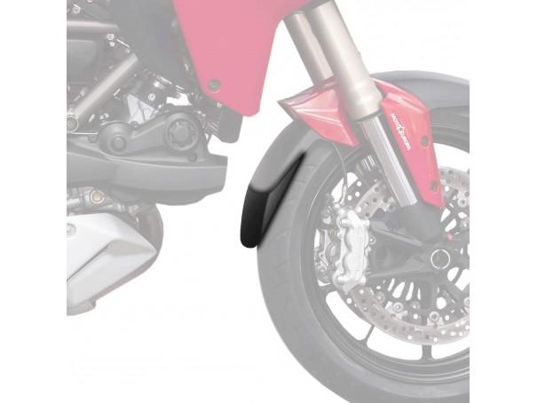 Przedłużenie błotnika do Ducati Multistrada 1200 /S 10-120 (przednie)