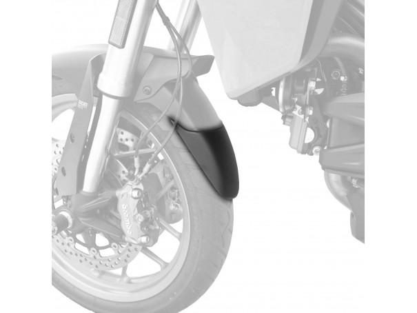 Przedłużenie błotnika do Ducati Multistrada 950 / 1200 16-21 (przednie)