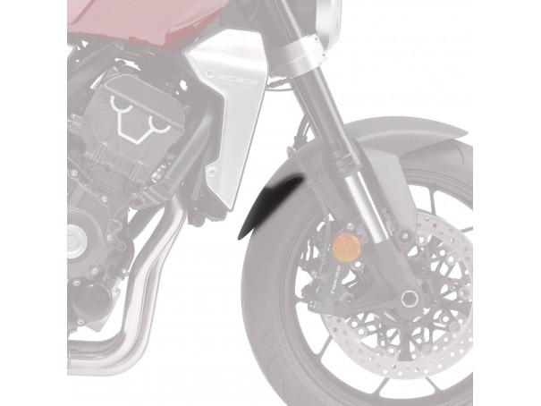 Przedłużenie błotnika do Honda CB1000R Neo Sports Cafe 18-20 (przednie)