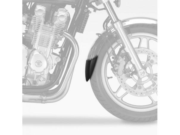 Przedłużenie błotnika do Honda CB1100 / EX 13-21 (przednie)