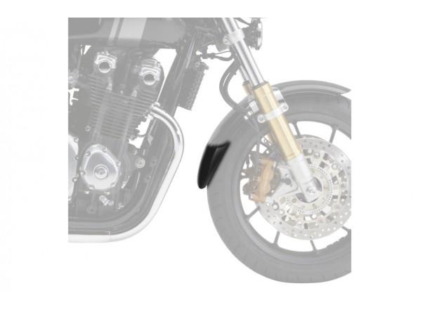 Przedłużenie błotnika do Honda CB1100RS 17-21 (przednie)