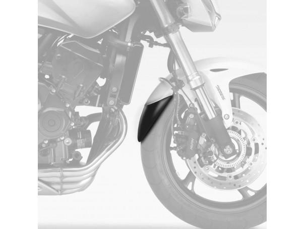 Przedłużenie błotnika do Honda CB600F Hornet 05-16 / CBR600F 11-13 (przednie)