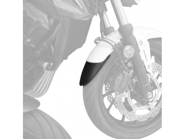 Przedłużenie błotnika do Honda CB650F / CBR650F 14-20 (przednie)