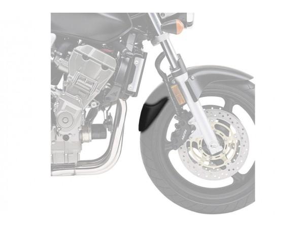 Przedłużenie błotnika do Honda CB600 98-04 / CB900F Hornet 02-05 (przednie)