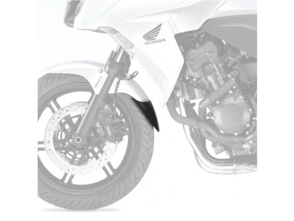 Przedłużenie błotnika do Honda CBF500/600/1000 (przednie)