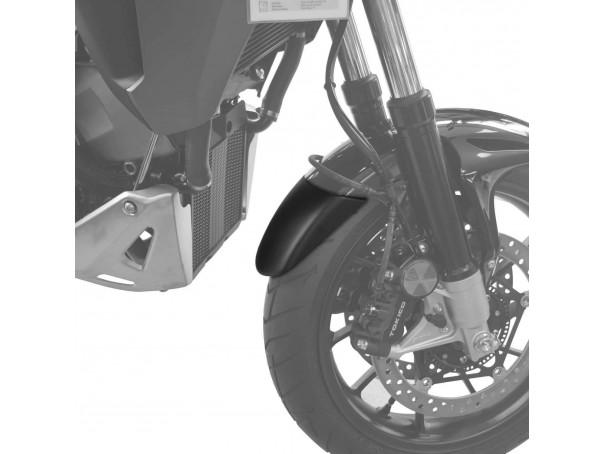 Przedłużenie błotnika do Honda CBR1000RR 06-07 (przednie)
