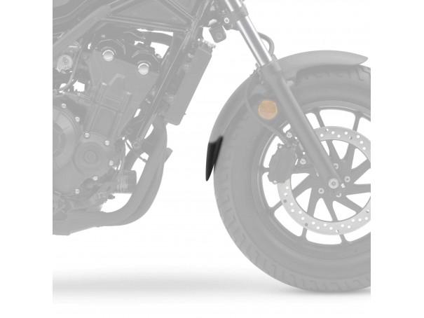 Przedłużenie błotnika do Honda CMX500 Rebel 17-21 (przednie)