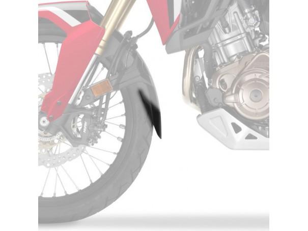 Przedłużenie błotnika do Honda CRF1000L Africa Twin 16-19 (przednie)