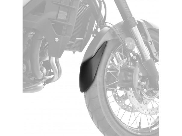 Przedłużenie błotnika do Honda Crosstourer 12-21 (przednie)
