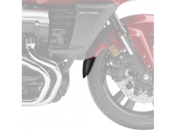 Przedłużenie błotnika do Honda CTX1300 14-20 (przednie)