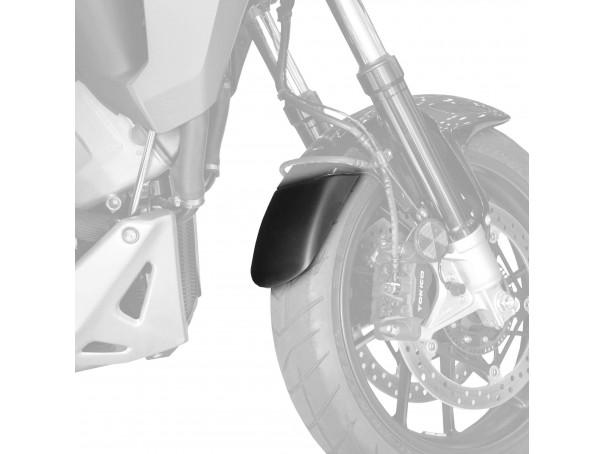 Przedłużenie błotnika do Honda VFR1200 10-17 (przednie)
