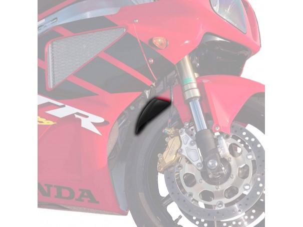 Przedłużenie błotnika do Honda VTR1000 SP-1 / SP-2 00-06 (przednie)