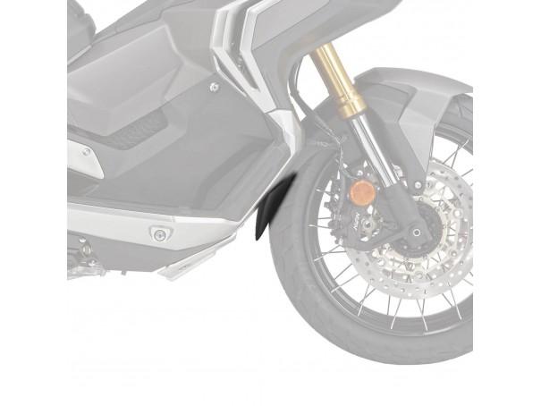 Przedłużenie błotnika do Honda X-ADV 17-20 (przednie)