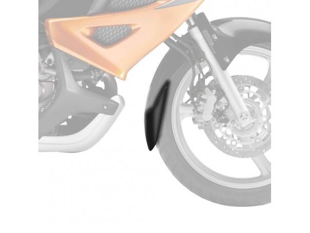 Przedłużenie błotnika do Honda XL1000V 98-13 (przednie)