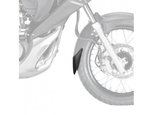 Przedłużenie błotnika do Honda XL700V Transalp 08-13 (przednie)