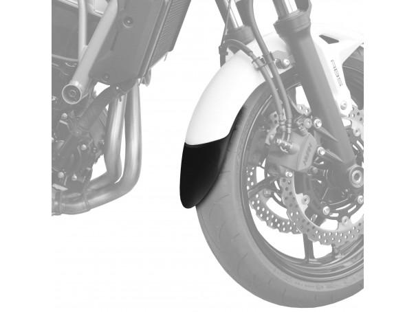 Przedłużenie błotnika do Kawasaki Ninja 650 / Z650 17-21 (przednie)