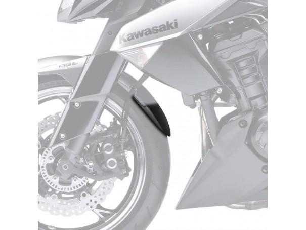 Przedłużenie błotnika do Kawasaki Z1000 10-14 (przednie)
