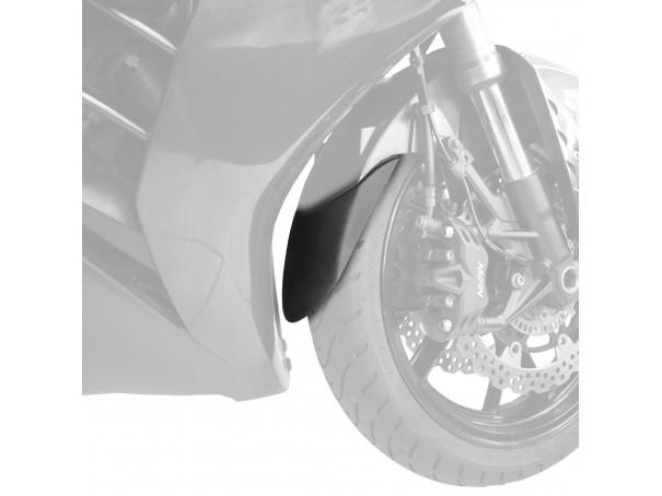 Przedłużenie błotnika do Kawasaki ZZR1400 / GTR1400 / ZX14R (przednie)